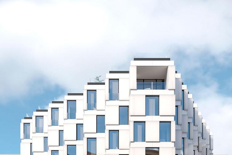 Проект LUMIN стал лауреатом Архитектурной Премии Москвы